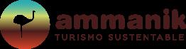 Ammanik